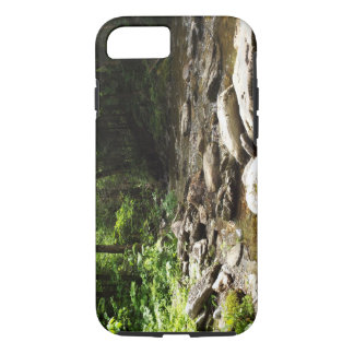 River in the Wood iPhone 8/7 Case