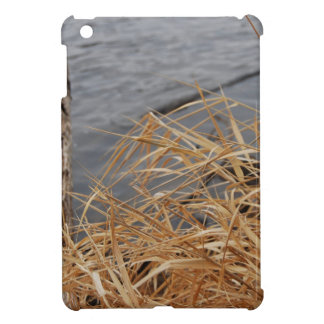 River Cover For The iPad Mini