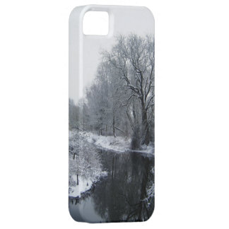 River iPhone 5 Case