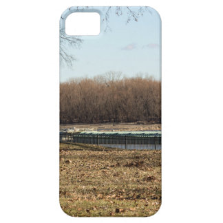 River Life Case For The iPhone 5