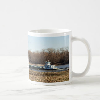 River Life Coffee Mug