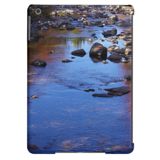 River MF iPad Air Covers