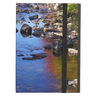 River MF iPad Air Case