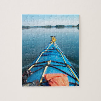 river mirror jigsaw puzzle