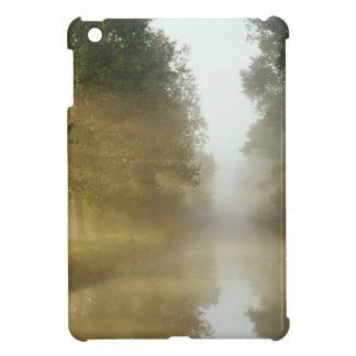 River Ratzeburg Germany iPad Mini Cases
