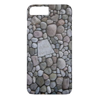 River Rock Case