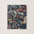 River Rock (Difficult) Jigsaw Puzzle