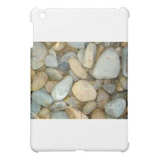 river rock case for the iPad mini