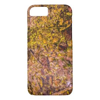 River Rocks iPhone 7 Case