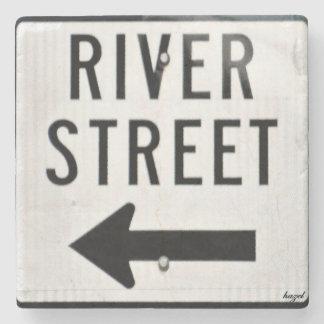River Street, Savannah Coasters
