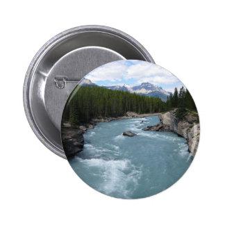River Through Mountains button