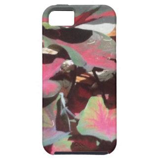 River Walk Fauna Tough iPhone 5 Case