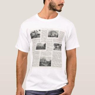 Riverdale Prune Orchard, California T-Shirt