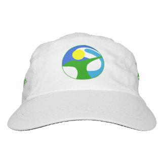 Riverside Archers Baseball Cap