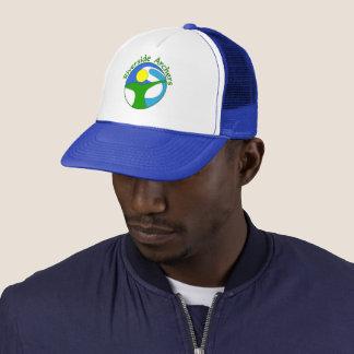 Riverside Archers Truckers Hat