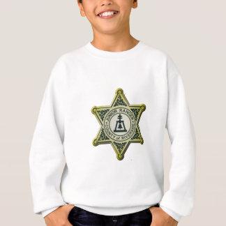 Riverside Junior Ranger Sweatshirt