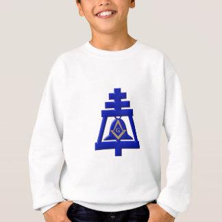 Riverside Mason Sweatshirt