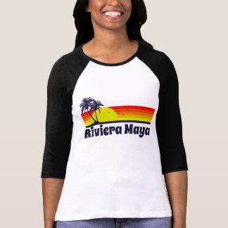 Riviera Maya T-Shirt