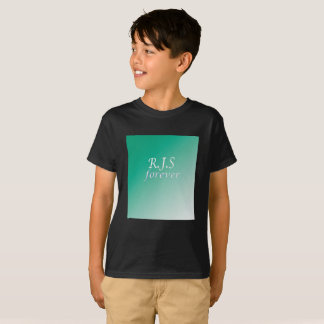 RJS to forever T-Shirt