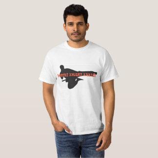RK KARATE Shirt