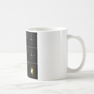 RK sunset Coffee Mug