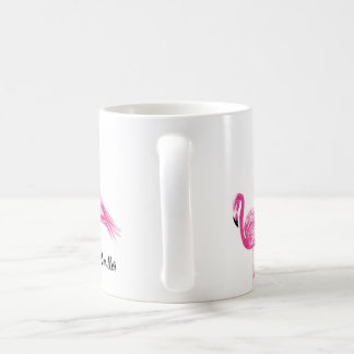 RLM stoudio Coffee Mug
