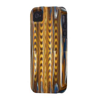 RMA 3 Case-Mate Case iPhone 4 Cover