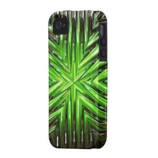 RMA 7 Case-Mate Case iPhone 4 Cover