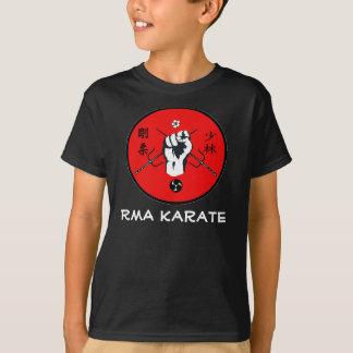 RMA Karate Kids Tshirt