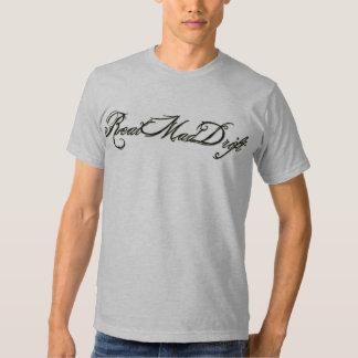 rmd copy t-shirt