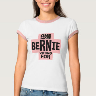 RN For Bernie T-Shirt
