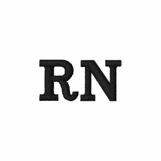RN  Registered Nurse Medical