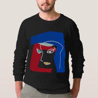 RNB Girl Sweatshirt