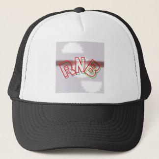 RNB TRUCKER HAT