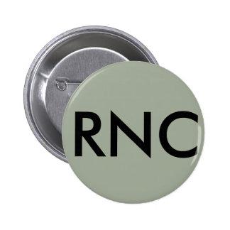 RNC Button