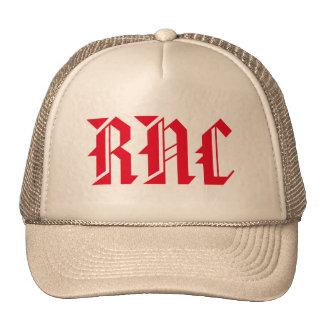 RNC Hat