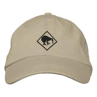 RNZIR cap Embroidered Baseball Caps