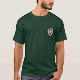 RNZIR T-Shirt