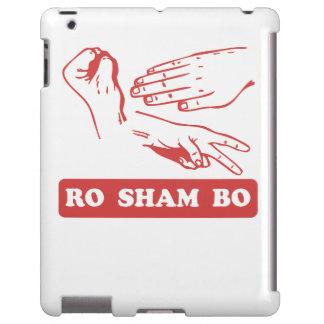 Ro Sham Bo