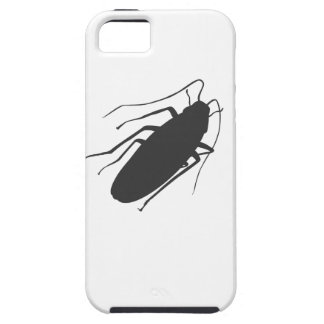 Roaches Yick iPhone 5/5S Case
