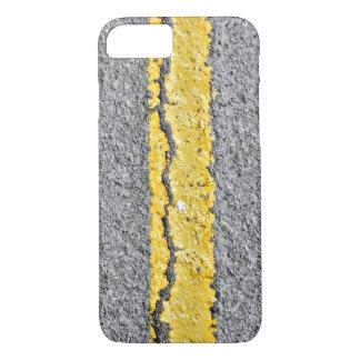 Road iPhone 7 Case