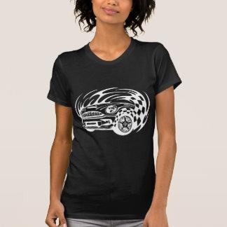 Road Racer Tshirts