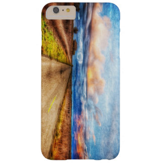Road Tested Barely There iPhone 6 Plus Case
