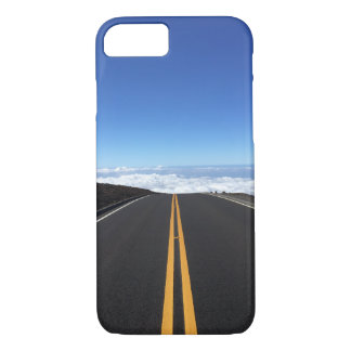 Road To No Where iPhone 7 Case