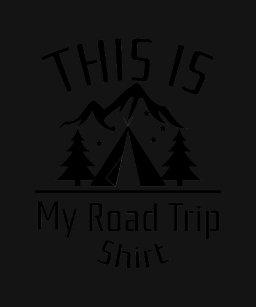 2ff857d06 Summer Camp Vintage T-Shirts & Shirt Designs | Zazzle.com.au