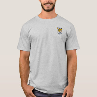Roads? Men's T-Shirt