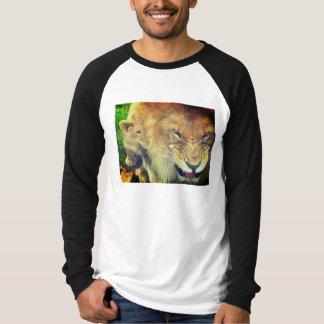 Roar Shirt