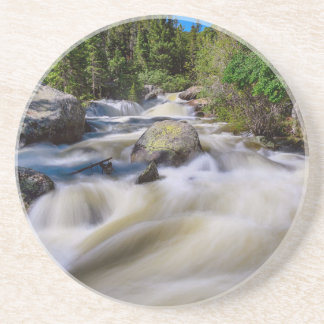 Roaring Colorado Ouzel Creek Coaster