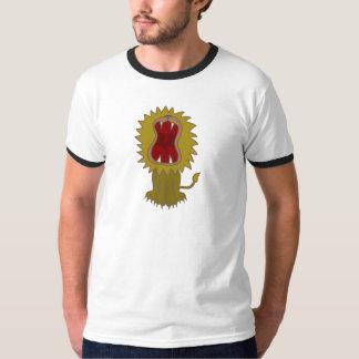 Roaring Lion Shirt