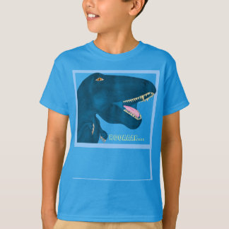 Roaring Rex T-Shirt